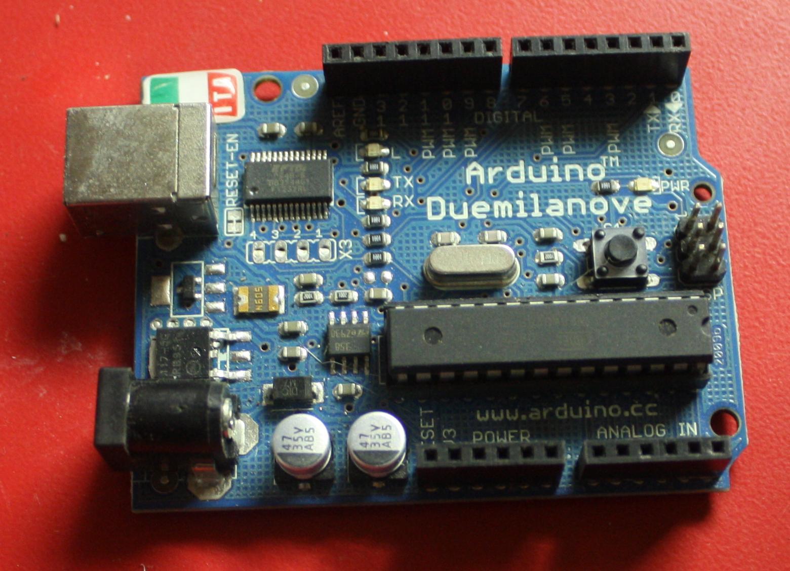Diy Kiln Controller Weka Design Arduino Beer Thermostat Schematics
